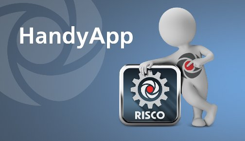 risco singles Risk is the potential of gaining or losing something of  one of the strongest links between these is that a single risk event may have impacts in all three.