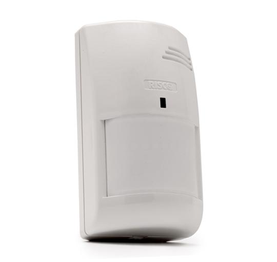 DigiSense DT Pet PIR detector