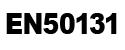 EN50131