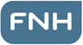 FNH (Norwegian Financial Services)