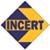 INCERT logo