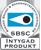 SBSC - Swedish standart