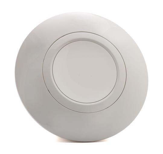 Wireless 2-way Indoor Sounder