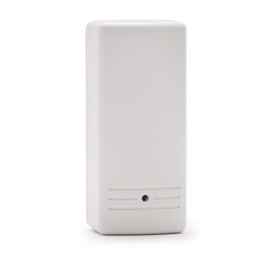 Wireless Door/Window Contact Hi-Security | RISCO UK