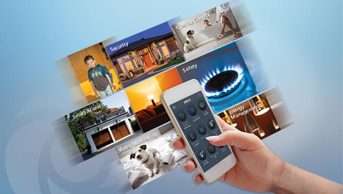 Great Read More. Our Cutting Edge Security Systems ...